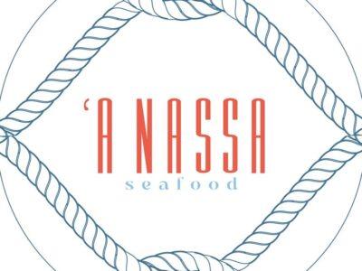 A NAssa