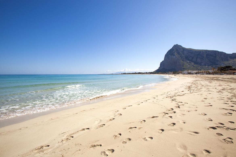 Spiagge di Santa Elisabetta