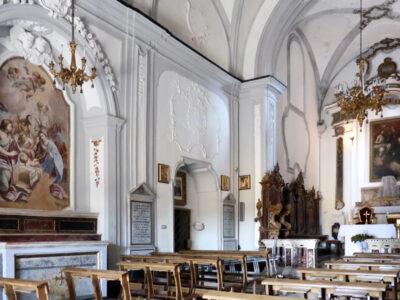 Santuario di Maria Santissima della Misericordia