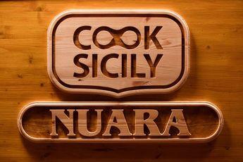 Corso di cucina - Nuara
