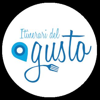 Itinerari del Gusto Trapani | Sciavata - Itinerari del Gusto Trapani