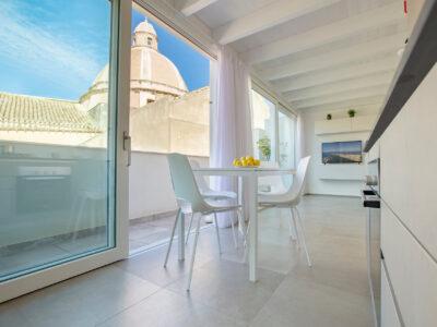 Le cupole suite & apartments