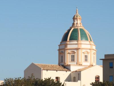 Culto di San Francesco di Paola